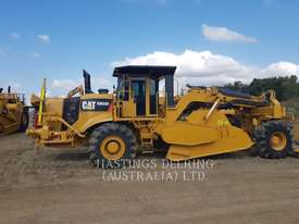 CATERPILLAR RM-500 STABILIZERS - picture0' - Click to enlarge