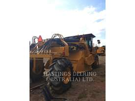 CATERPILLAR RM-500 STABILIZERS - picture1' - Click to enlarge