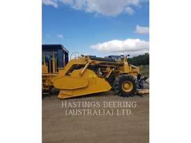 CATERPILLAR RM-500 STABILIZERS - picture2' - Click to enlarge