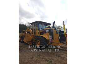 CATERPILLAR RM-500 STABILIZERS - picture3' - Click to enlarge