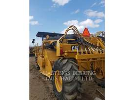 CATERPILLAR RM-500 STABILIZERS - picture4' - Click to enlarge