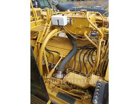CATERPILLAR RM-500 STABILIZERS - picture5' - Click to enlarge
