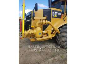 CATERPILLAR RM-500 STABILIZERS - picture6' - Click to enlarge