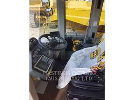 CATERPILLAR RM-500 STABILIZERS - picture9' - Click to enlarge