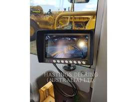 CATERPILLAR RM-500 STABILIZERS - picture11' - Click to enlarge
