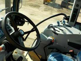 Unused 2018 New Holland TD5.95 4WD Tractor - picture12' - Click to enlarge