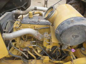 2006 Caterpillar 740EJ Articulated Dump Truck - picture10' - Click to enlarge
