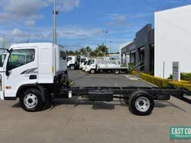 2018 Hyundai MIGHTY EX4 SUP CAB MWB Cab Chassis   - picture1' - Click to enlarge