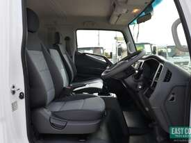 2018 Hyundai MIGHTY EX4 SUP CAB MWB Cab Chassis   - picture10' - Click to enlarge