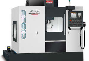 Awea AF-610 Vertical Machining Centre