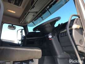 2013 Volvo FH13-540 - picture10' - Click to enlarge