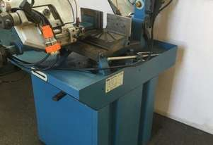 Steel Master SM-BS280A bandsaw