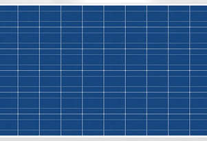 Solar Panels New Or Used Solar Panels For Sale Australia