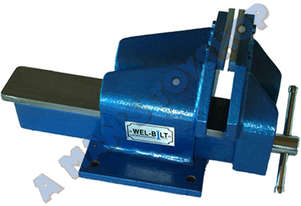 BENCH VICE OFFSET 6