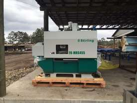 Multi Rip Saw C Series  - picture0' - Click to enlarge