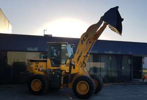 Active Machinery AE920C 7 Tonne Wheel Loader