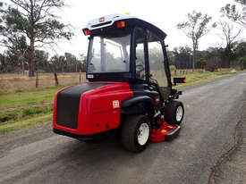 Toro Groundmaster 360 Standard Ride On Lawn Equipment - picture1' - Click to enlarge