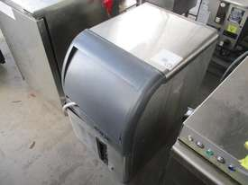 Deluxe ICE Machine - picture1' - Click to enlarge