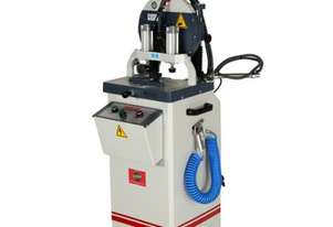 Mitre & Key Framing Machine FN1100 by Fen-Is