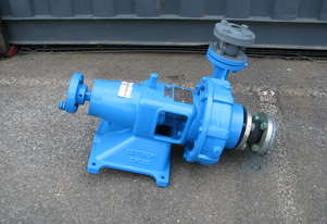 Centrifugal Water Pump - Southern Cross RGB
