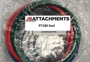 JB POWERTILT PT180 SEALS AND BEARINGS