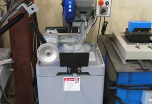 METALMASTER Cold Saw Model CS-315 415v