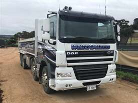DAF CF85 - picture0' - Click to enlarge