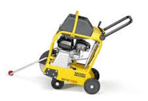 New Wacker Neuson Floor Saw BFS735 14
