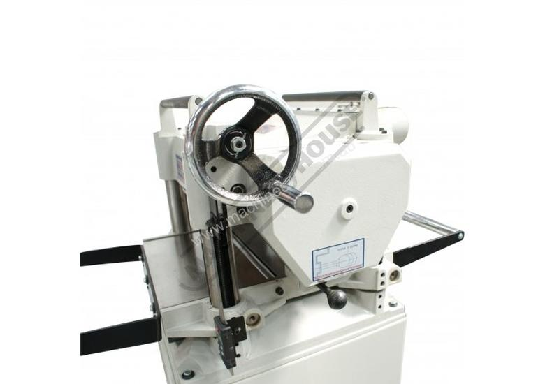 T-380A Thicknesser 380 x 150mm (W x H) Material Capacity