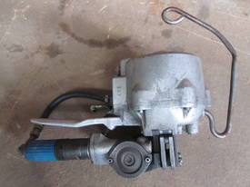 Used Orgapack CR 26 A Pneumatic Air Strapping Tool