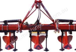 MB HEAVY DUTY POTATO RIDGERS