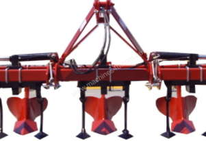Mirco Brothers MB HEAVY DUTY POTATO RIDGERS