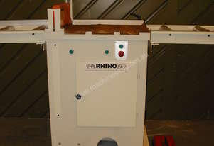 Rhino PNEUMATIC UPCUT DOCKING SAW