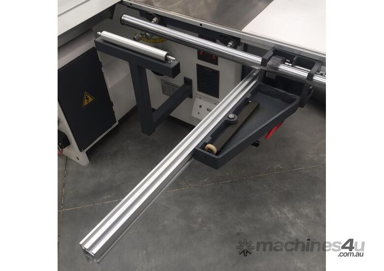 PRIMA 3200/1 SLIDING TABLE PANEL SAW