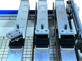 Schmalz Vacuum clamping systems for your CNC - picture11' - Click to enlarge