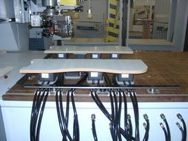 Schmalz Vacuum clamping systems - picture12' - Click to enlarge