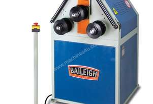BAILEIGH USA Section - Profile Bender RM-55 - 240V