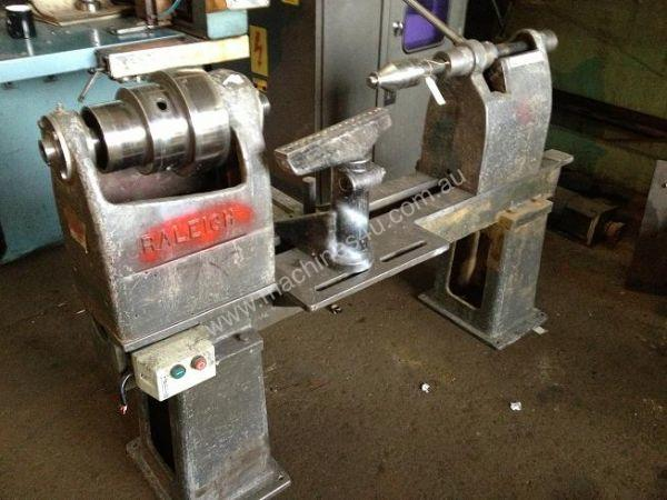 Used Woodworking Tools For Sale South Africa | Autos Post