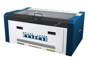 EPILOG LASER LEGEND ELITE SERIES - MINI 24