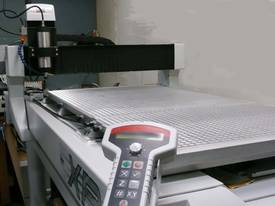 XP Evolution | Etching, Engraving & Laser Marking - picture0' - Click to enlarge