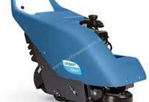 Fimap   FS 50 Sweepers