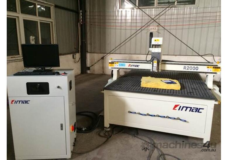 DUCT INSULATION & P3 BOARD CUTTING MACHINE