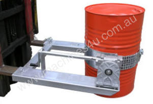 Drum Rotator (forward) with Handle