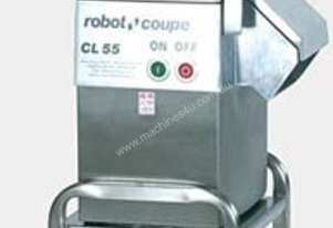 Robot Coupe CL55 - Auto Bulk Feed