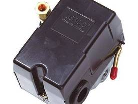 Pressure Switch 240V - picture0' - Click to enlarge
