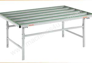 Elumatec tables MST 2000 / 3000