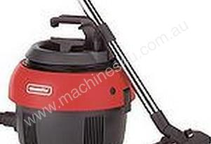 Cleanfix S10 - PLUS VACUUM