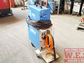Cigweld Transmig 400HD Remote - picture3' - Click to enlarge