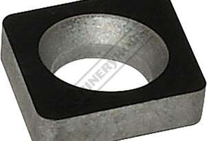 L521 Seat to Suit Turning Tool Holders Suits PCLN & PCKN Tool Holders