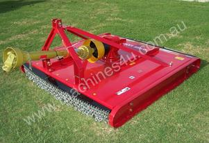 Heavy duty ALE M-A5 Tractor slashers FOR SALE